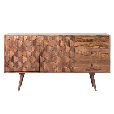 Speck Sideboard