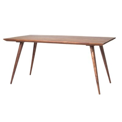 Speck Dining Table