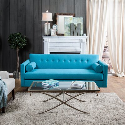 CSTD1610 26718619 CSTD1610 Corrigan Studio Antioch Button Tufted Sofa