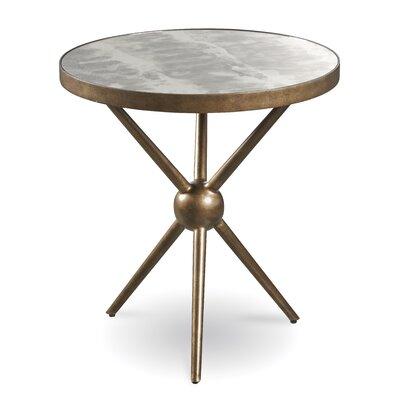 Cushendall End Table
