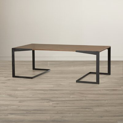 South Bend Coffee Table