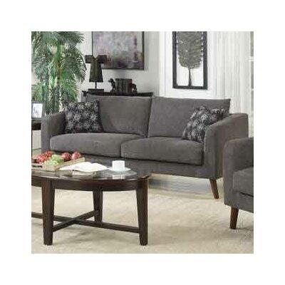 Cozies Sofa