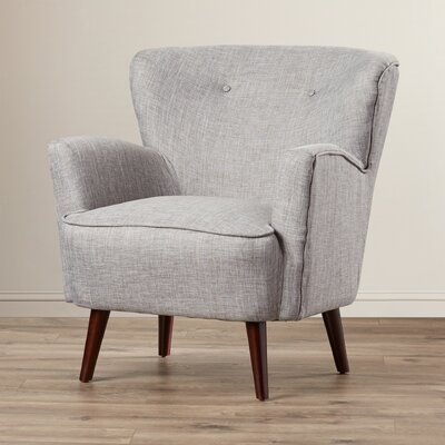 Port St. Lucie Armchair