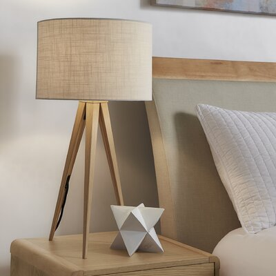 Imre 26.25 Table Lamp