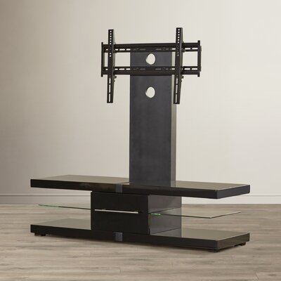 "Corrigan Studio Athena 51"" TV Stand CSTD1386 25849320"