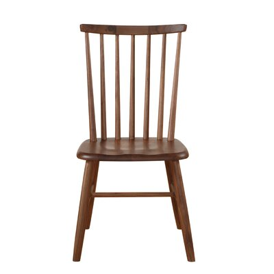 Camlin Side Chair
