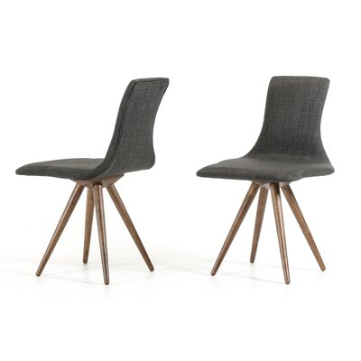 Tomita Side Chair