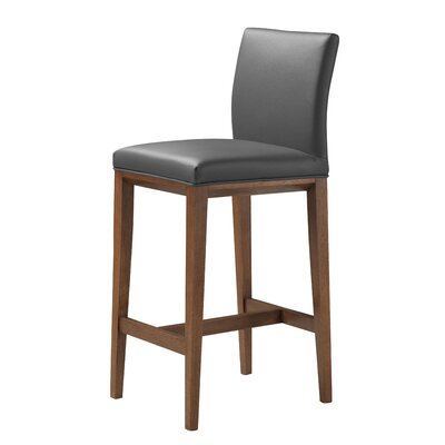 Lockhart Bar Stool
