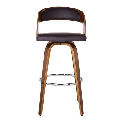 Pensacola 26 Swivel Bar Stool