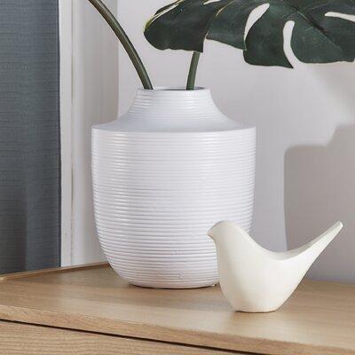Mid-Century Vase