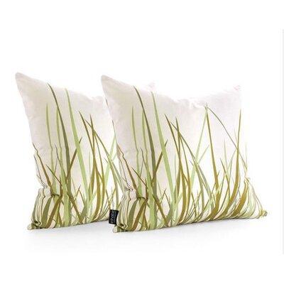 Farranshane Throw Pillow