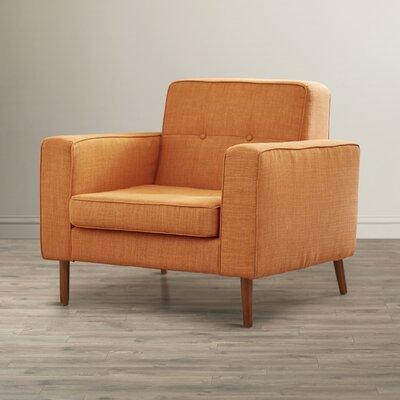 Toome Armchair