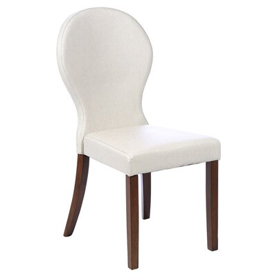Cory Parsons Chair