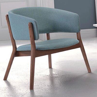Ardihannon Lounge Chair