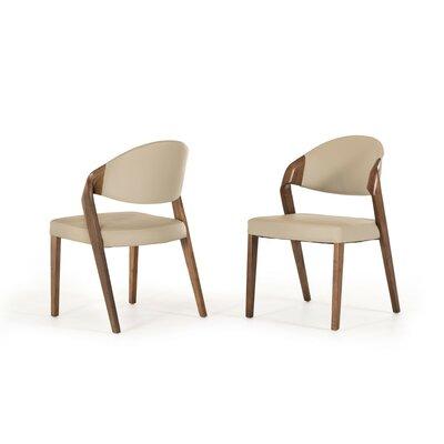 Chesham Side Chair