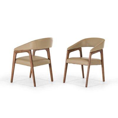 Otis Arm Chair