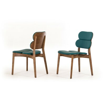 Chiswick Side Chair