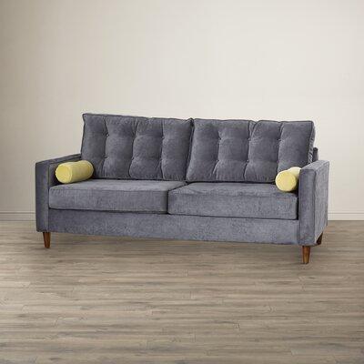 Glengormley Sofa