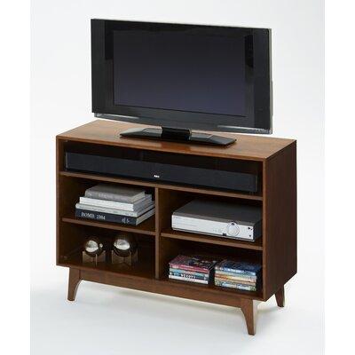 Alperton 40 TV Stand