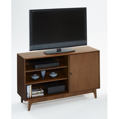 Alperton 50 TV Stand