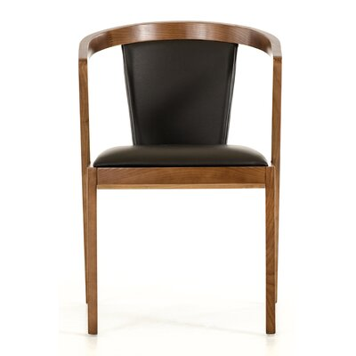 Berkeley Arm Chair