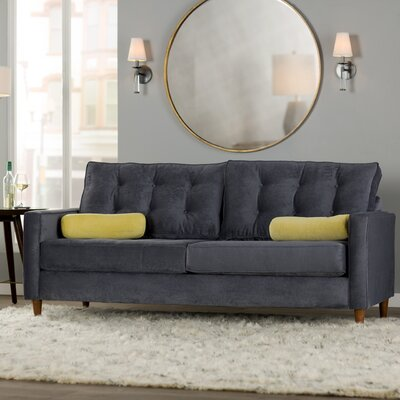 Glengormley Sofa