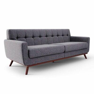 Jasper HIll Sofa