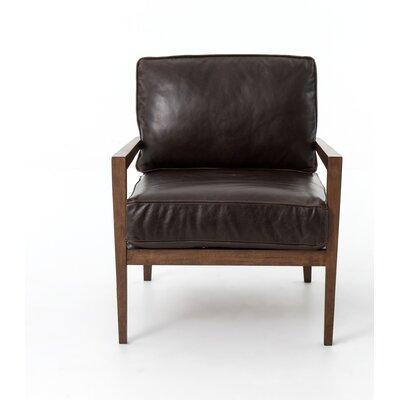 Kings Road Arm Chair