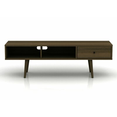 Easmor TV Stand