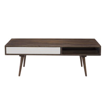 Drumard Coffee Table