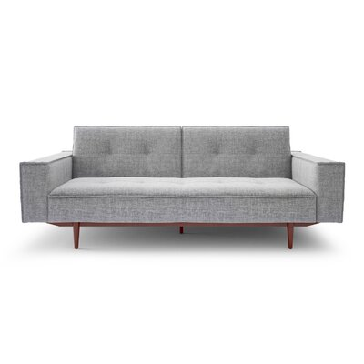 Morsun Convertible Sofa