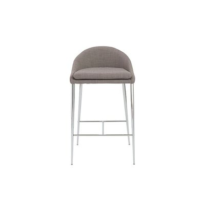 Nolan 26 Bar Stool