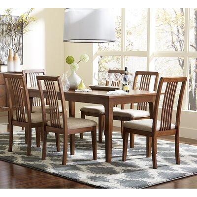 Alperton Dining Table
