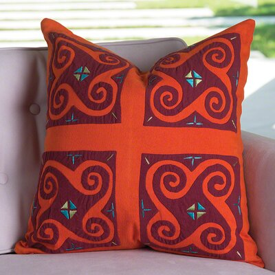 Aurelius Throw Pillow