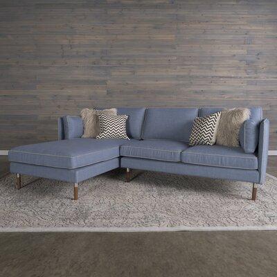 Shelburne 5 Piece Living Room Set