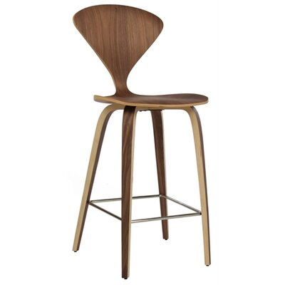 Bremerton 28.5 Bar Stool
