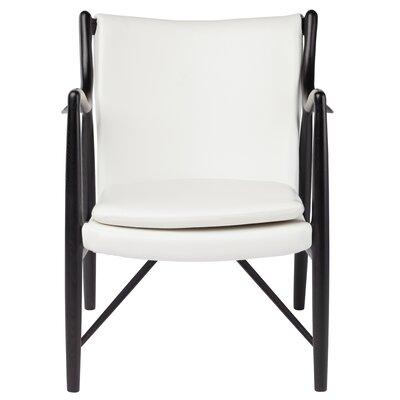 Earls Armchair
