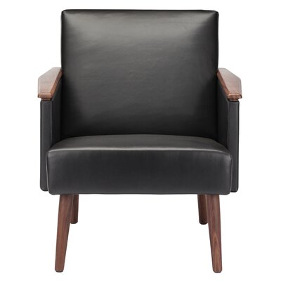 Elisabeth Arm Chair