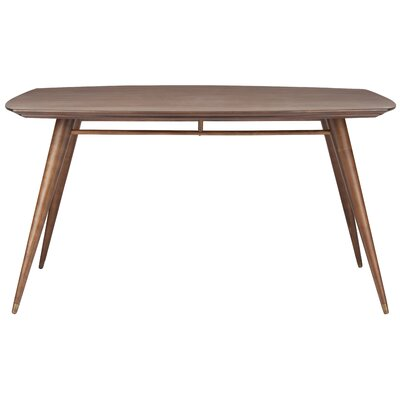 Watson Dining Table