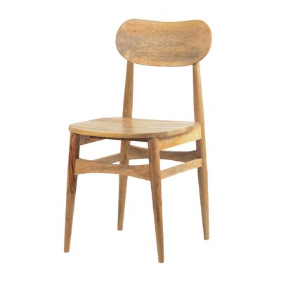 Dunseverick Side Chair
