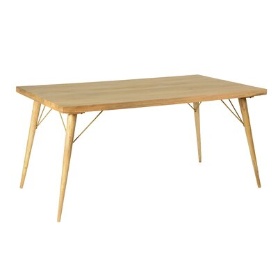 Dunseverick Dining Table