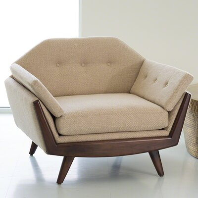 Blick Lounge Chair