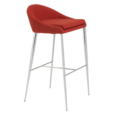 Blairsville 35.6 Bar Stool