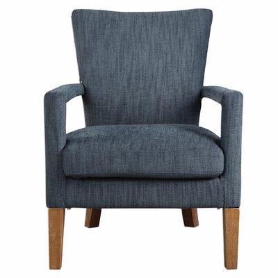 Stewart Armchair