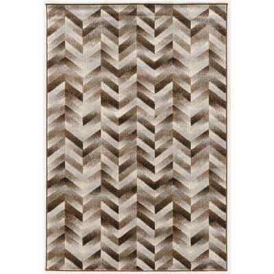 Deer Park & Little Area Rug Rug Size: Rectangle 5 x 76