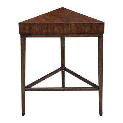 Dundas End Table