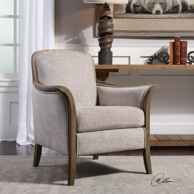 Delaney Armchair
