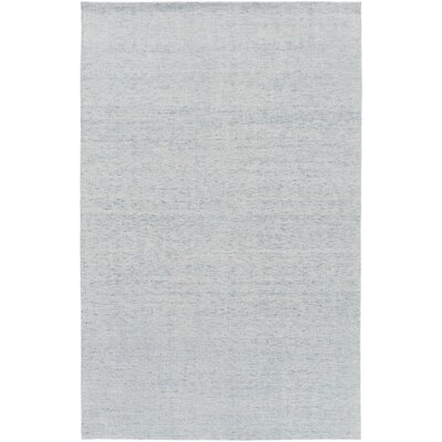 Yermo Moss Area Rug Rug Size: Rectangle 6 x 9