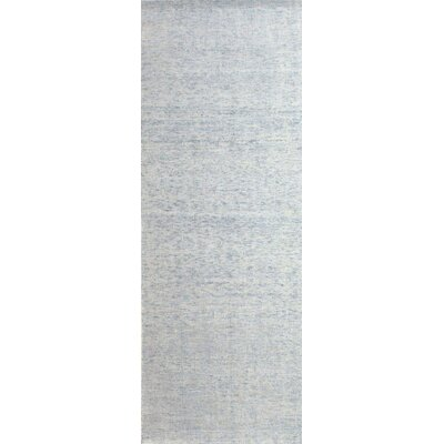 Yermo Moss Area Rug Rug Size: Runner 26 x 8