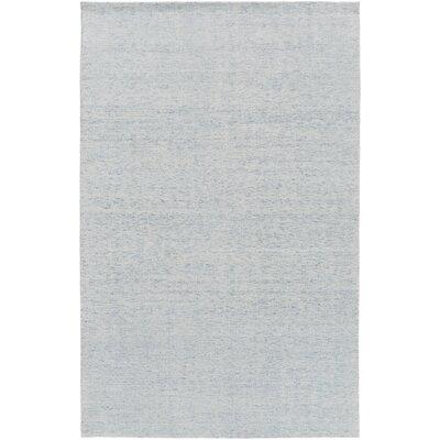Yermo Moss Area Rug Rug Size: 4 x 6